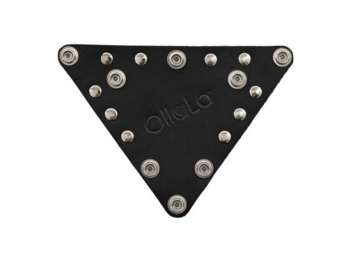 harness with rivets e1572761676927